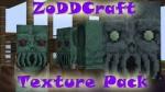 ZoDDCraft Texture Pack 1.5.2