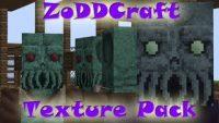 Zoddcraft-texture-pack
