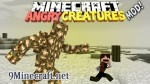 Angry-Creatures-Mod