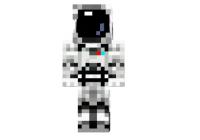 Astron-auta-colombiano-skin