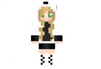 Better-panda-girl-skin