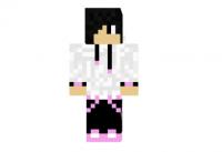 Black-pink-hoodie-boy-skin