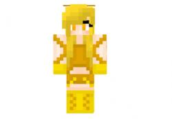 Blaze-girl-skin
