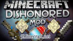 Blfngls-Dishonored-Mod