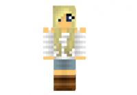 Blonde-beauty-skin