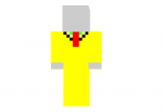 Budder-slender-skin