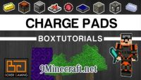 Charge-Pads-Addon
