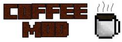 Coffee-Mod