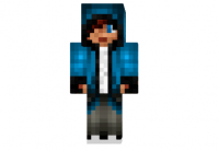 Cool-guy-skin
