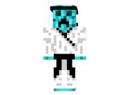 Creeper-sensei-blue-skin