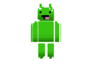 Derp-android-skin