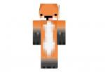 Derp-fox-skin
