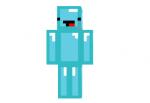 Derpy-diamondman-skin