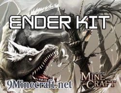 Ender-Kit-Mod