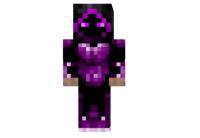 Ender-ninja-skin
