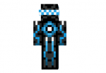 Ender-tron-skin