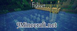 Fishnet-Mod