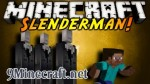 Fivesyoungers-Slenderman-Mod