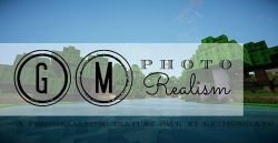 GM-photo-realism-texture-pack