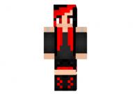 Goth-girl-spirit-collection-skin