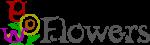 GrowthCraft-Flowers-Mod