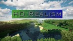 HD Realism Texture Pack 1.5.2