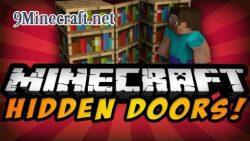 Hidden-Doors-Mod