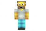 Homero-hd-skin