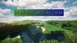 Hyper-realism-light-texture-pack
