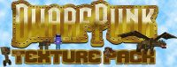 Infantrys-steampunk-texture-pack