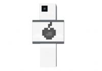 Iphone-skin