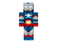Iron-patriot-skin