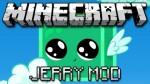 Jerrys-Mod