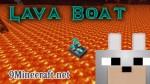 LavaBoat-Mod