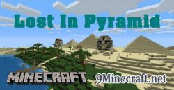 Lost-in-Pyramid-Map