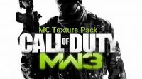 MW3-texture-pack