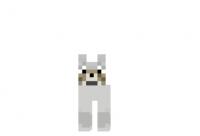 Minecraft-wolf-skin