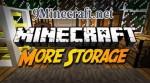 More-Storage-Mod