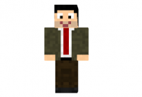 Mr-bean-skin
