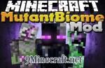 Mutant-Biome-Mod