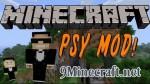 PSY-Gangnam-Style-Mod