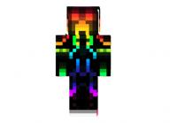 Pretty-cool-mod-skin
