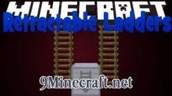 Retractable-Ladders-Mod