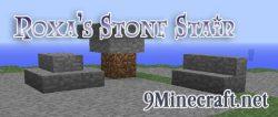 Roxas-Stone-Stair-Mod