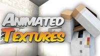 Scrolling-texture-pack