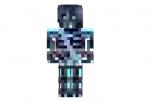 Shadow-shaman-skeleteon-skin