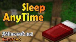 Sleep-Anytime-Mod