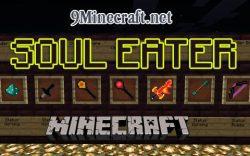 Soul-Eater-Mod