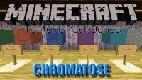 Srds-chromatose-texture-pack