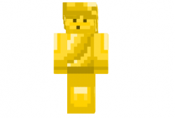 Stephano-skin